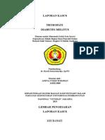 LAPORAN KASUS I.docx