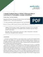 NO2-displacementNICE.pdf