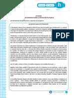 Articles-25630 Recurso Doc