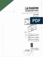 266501516-Lucien-Musset-Las-Invasiones-Las-Oleadas-Germanicas-Completo tema 1.pdf