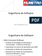 Engenharia de Software Aula 01 - Marcelo (2)