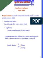 Carga Térmica ASHRAE 11-00 internet.pdf