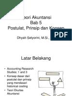 5.+Postulat,+Prinsip,+dan.pdf
