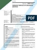 NBR_5418._Nb_158._Instalacoes_Eletricas_Em_Atmosferas_Explosivas (1).pdf