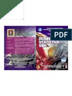 30-pembelajaran-statistika.pdf