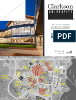 The Clarkson University Student Center.pdf