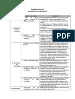 Pauta Evaluación Trabajo.docx
