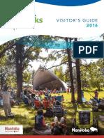 2016_manitoba_parks_guide.pdf