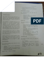coronasparciales.pdf