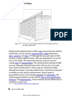 Reinforced Walls and Slopes.pdf