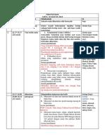 Sistematika evaluasi.docx