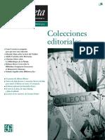 Colecciones editoriales.pdf