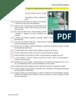 Eug5 Verif Leit Ficha2