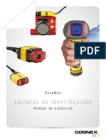 Training Manual Inductive Sensors