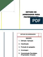Modulo 2 - Estudo de Agregados Preto e Branco (1)