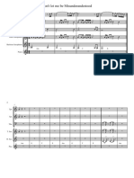 Don'T_let_me_be - Full Score 1.0