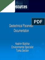 geotechparameter.pdf