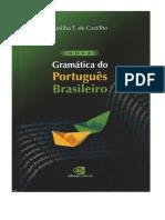 Conceito de Sujeito 3. Gramatica   PB-Castilho.docx
