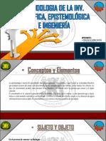 EPISTEMOLOGIA DE INGENIERIA.pptx