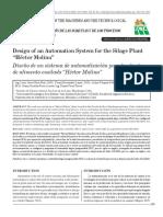 Diseño de un sistema de automatizacion para una planta  de alimentos ensilado.pdf