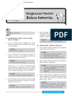Ringkasan Materi Bahasa Indonesia US-UN SD.pdf