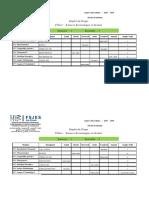 S1SEG.pdf