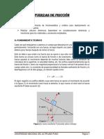 FUERZA-DE-FRICCION.docx