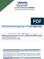9. Fge-101 Fundamentos Filosóficos e Históricos de La Educación Bp