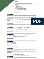 Copia de Ejercicios de Probabilidades