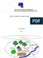 E Drejta e Prones Dhe Infrastruktures (3)