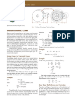 Technical Drawing With Engineering Graphics_(732-735)