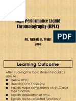 high-performance-liquid-chromatography-hplc.ppt