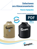 Tinaco-Rotoplas-Manual.pdf
