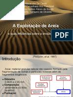 areiaB.pdf