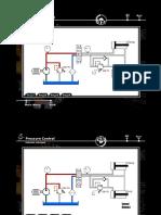 Hidraulica Circuito y Valvulas