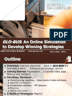 glo bus participant guide Glo-bus quiz 1 and glo-bus quiz 2 answers new glo-bus simulation negative equity business strategy game guide glo-bus quiz 1 and glo-bus quiz 2 answers.