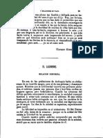 14 el lazarino.pdf