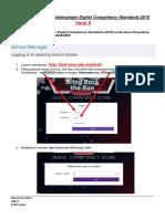 Panduan+Ringkas+Pelaksanaan+Digital+Competency+Standards+2018+Versi+II.pdf