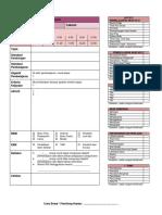 TEMPLATE RPH 2018-1.docx
