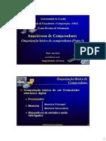 A Rq Comput Adores 05
