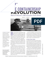 container_ship_revolution.pdf