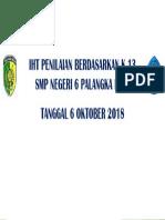IHT PENILAIAN K13 2.pptx