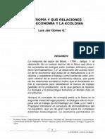 luisjairgomez.1999.pdf