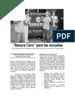 Zero-waste-in-schools-Sp-rev.pdf