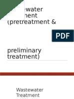 Bab 3 Pretreatment (2)