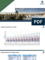 3  Pak Lembong BKPM  Bahan Presentasi Ka BKPM KTN2018R.pdf