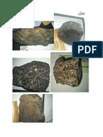 Per 3 Petro Batuan Basa Ultra Basa