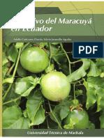 116 EL CULTIVO DE MARACUYA EN ECUADOR (1).pdf