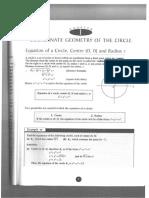 coordinate_geometry_circle_part1.pdf