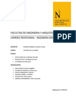 ISO-9001-2015 (1)